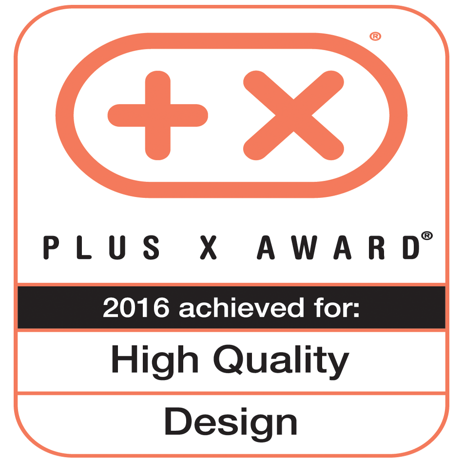Fweb-HRS-130-Award-Badges-5.png
