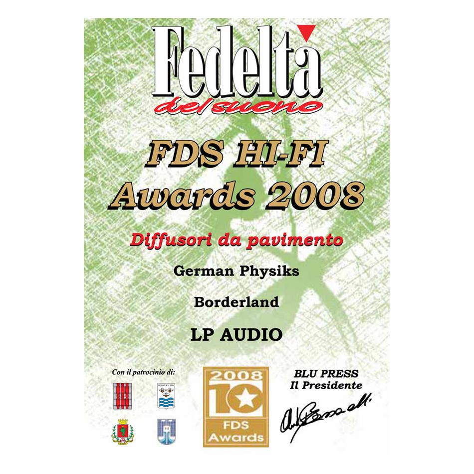 Fweb-Borderland-Award-Badges-1.png