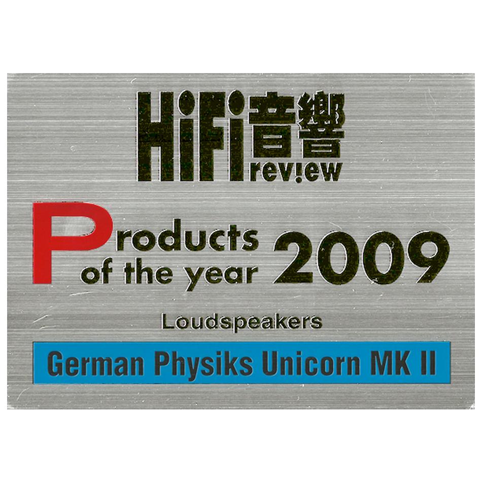Fweb-Unicorn-Award-Badges-1.png