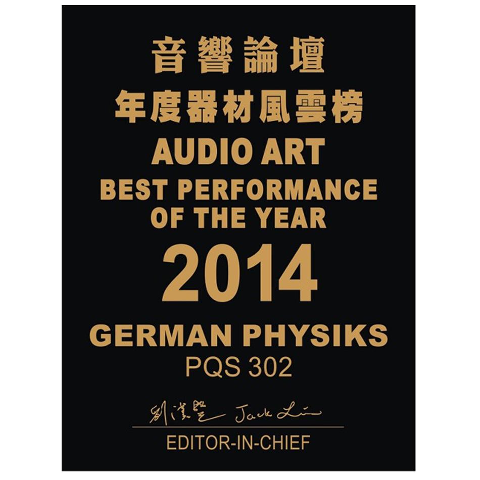Fweb-PQS-302-Award-Badges-1.png
