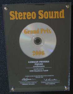 stereo_sound_PQS402.jpg