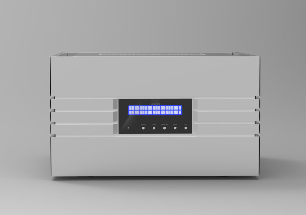 3.3-GPN1-GPM1-Front-An.jpg