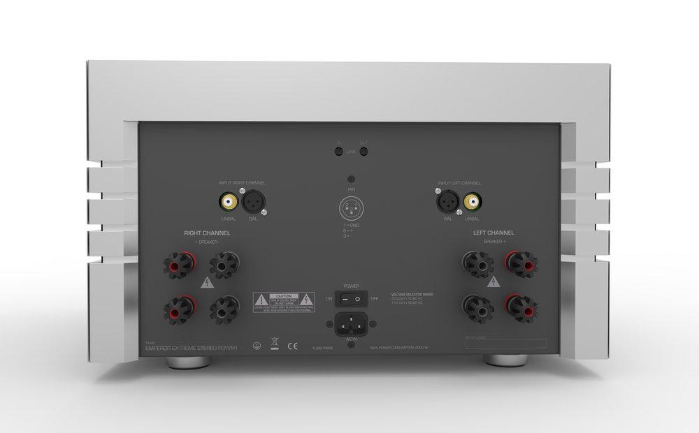 Stereo 100818.jpg