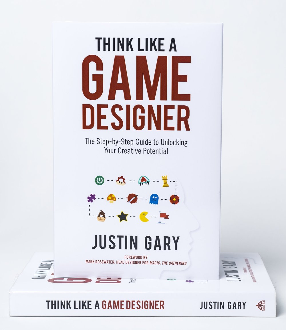 Think Like a Game Designer.jpg
