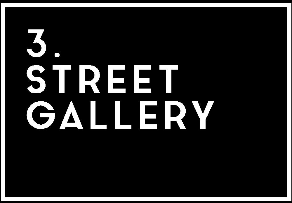 3SG_Logo-04.png