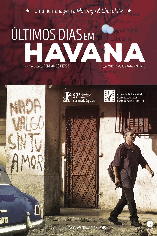 Ultimos Dias em Havana.jpg
