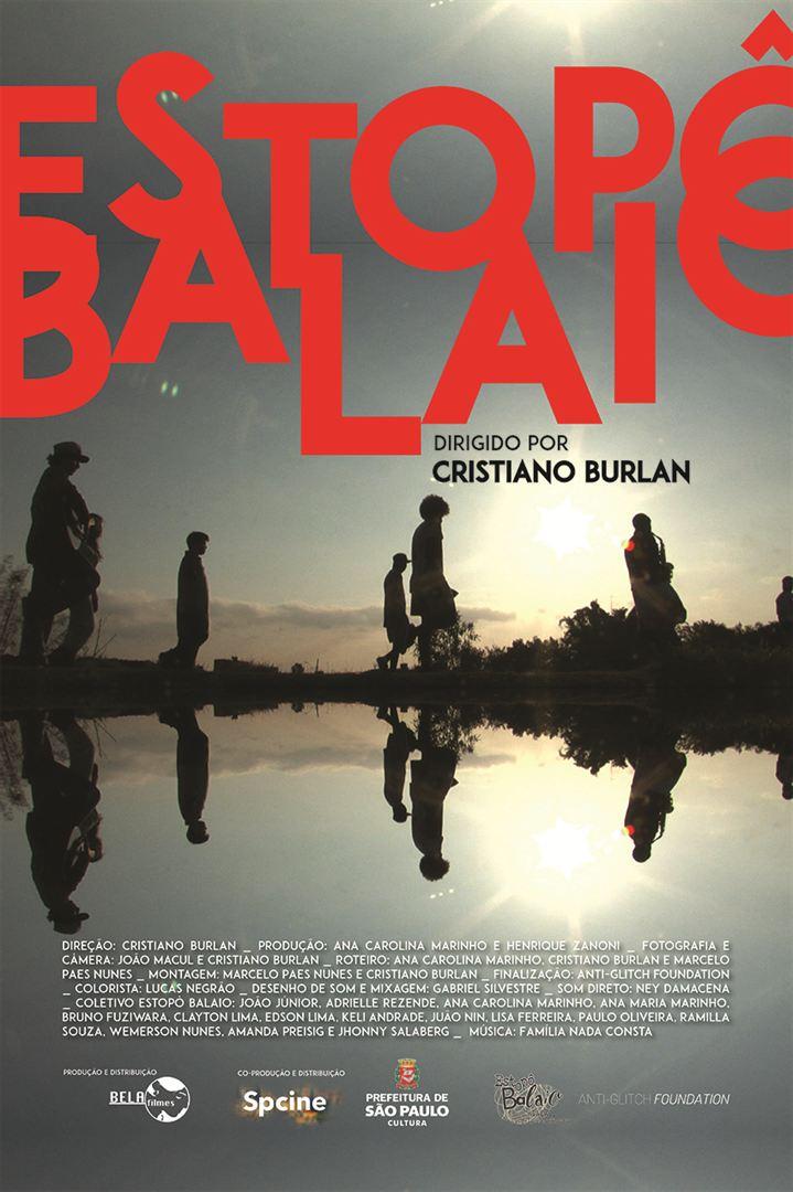 Estopô Balaio.jpg