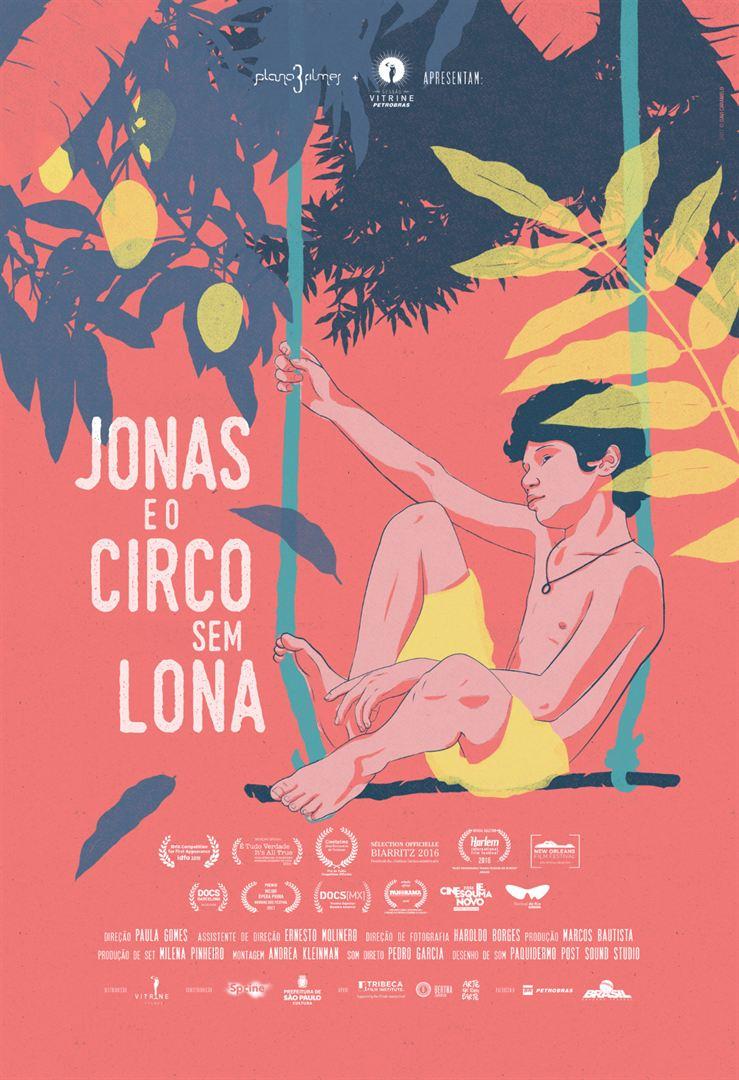 Jonas e o Circo sem Lona.jpg
