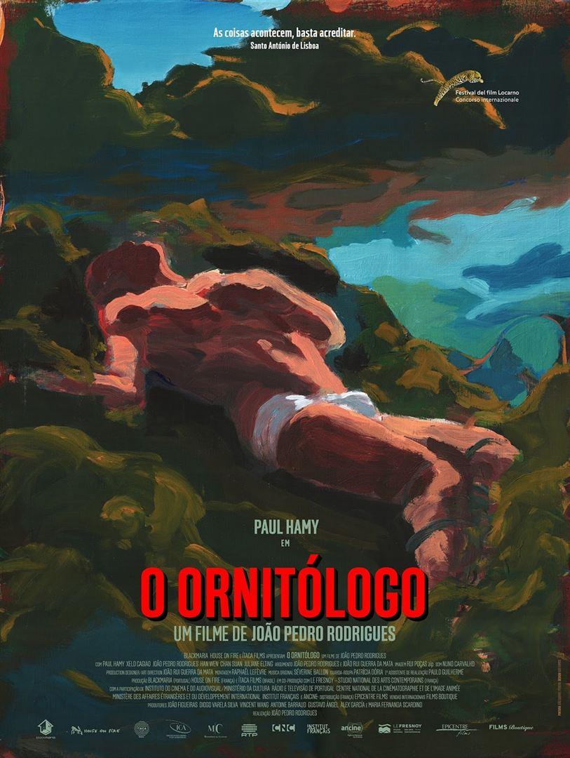 O Ornitologo.jpg