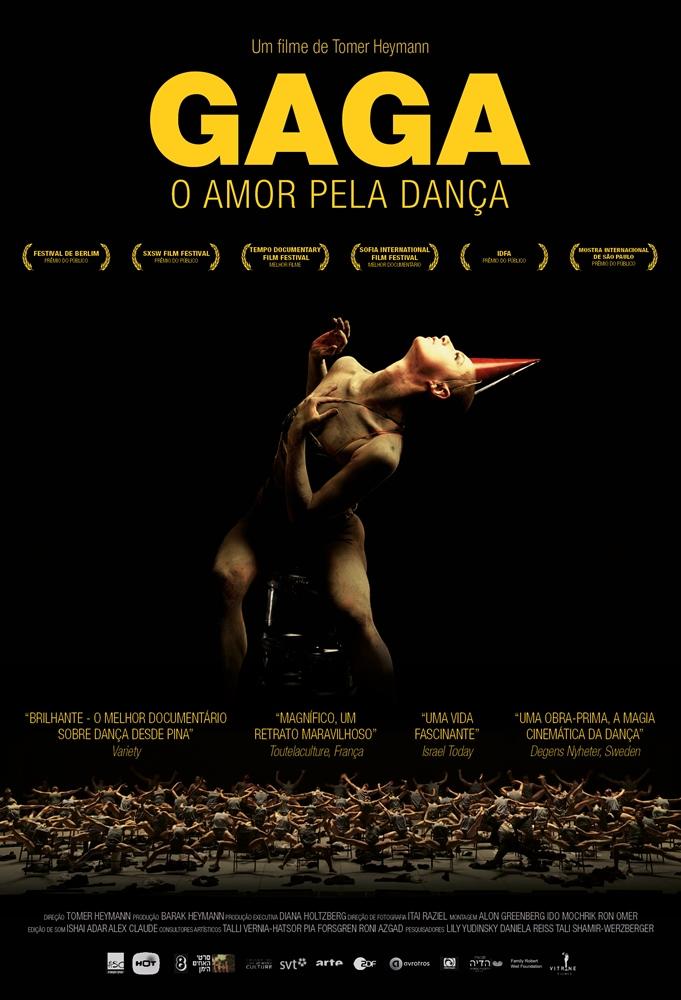 Gaga - O Amor Pela Dança.jpg