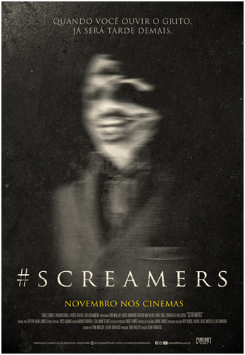 #screamers.png