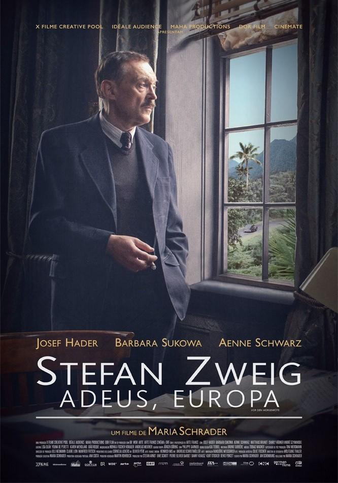Stefan Zweig - Adeus, Europa.jpg