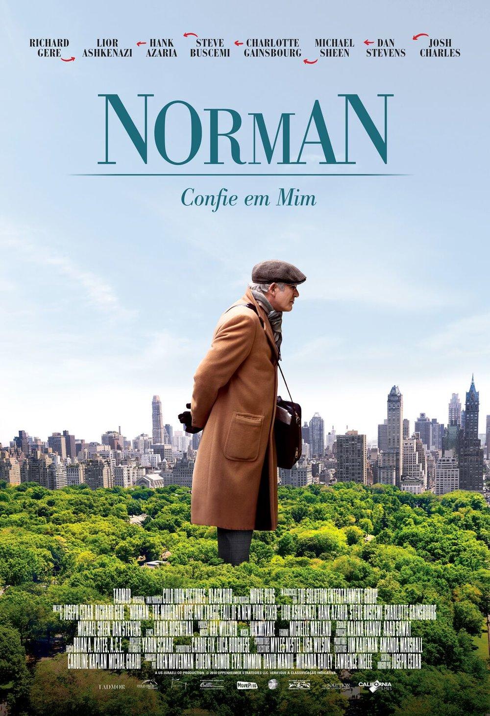 Norman - Confie em Mim.jpeg