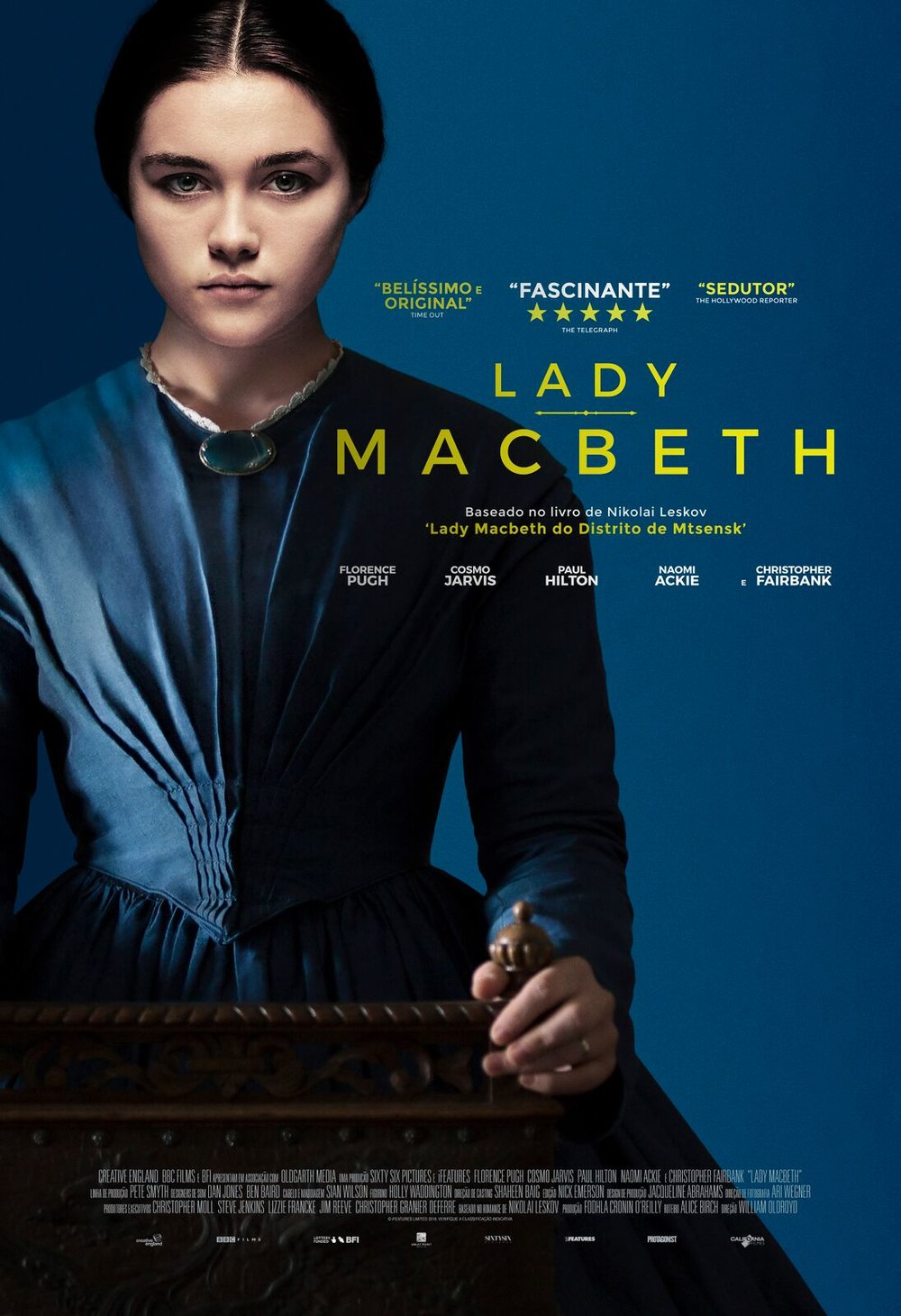 Lady Macbeth.jpeg