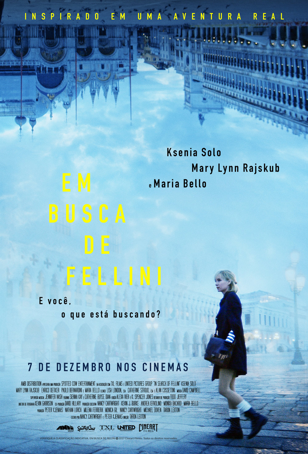 Em Busca de Fellini.jpg