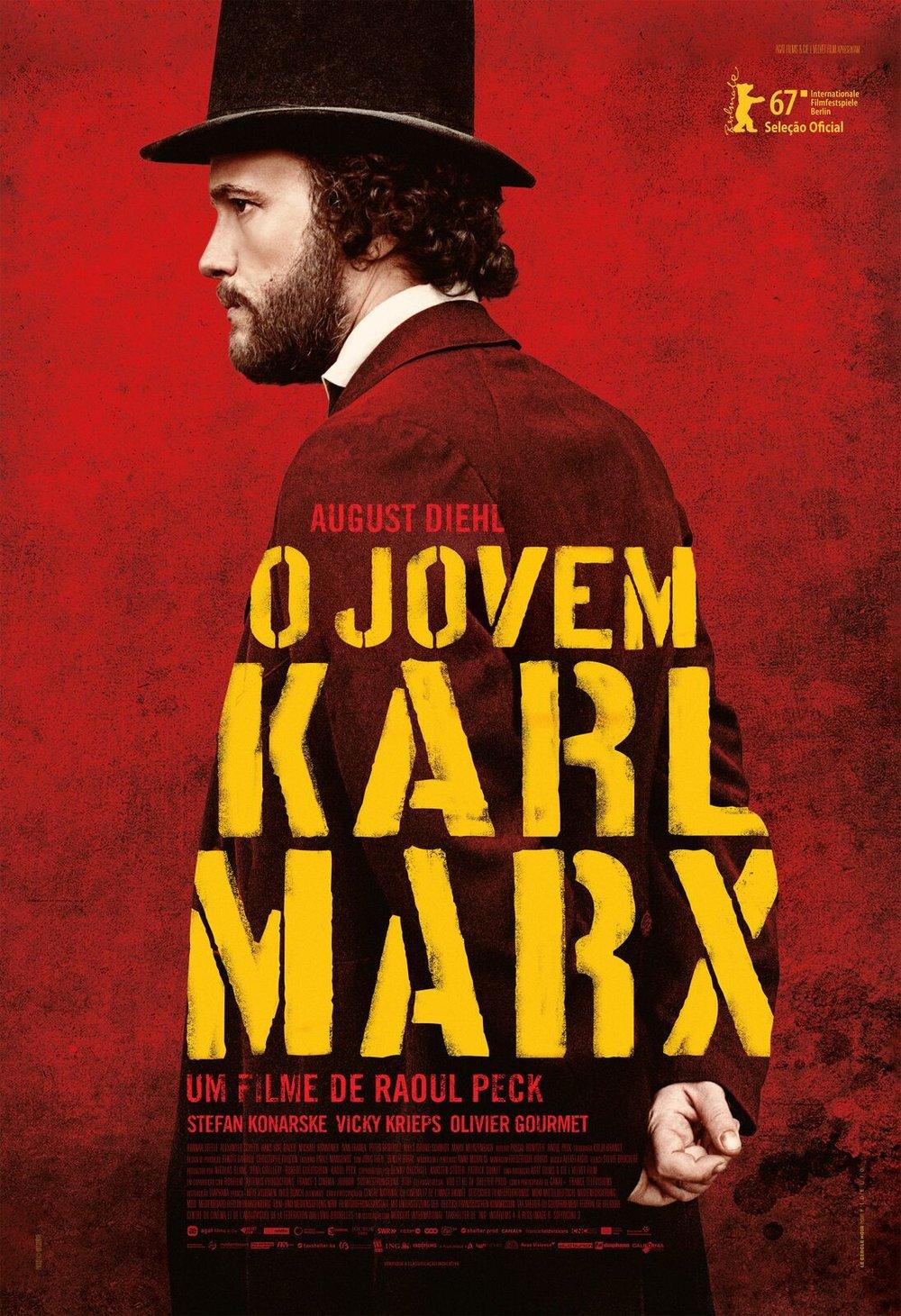 O Jovem Karl Marx.jpeg