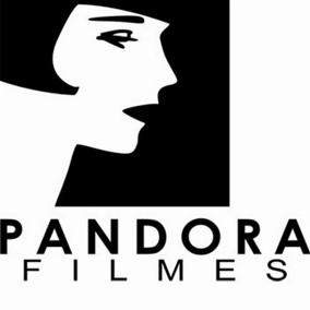 Pandora Filmes