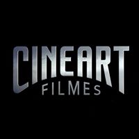 Cineart Filmes
