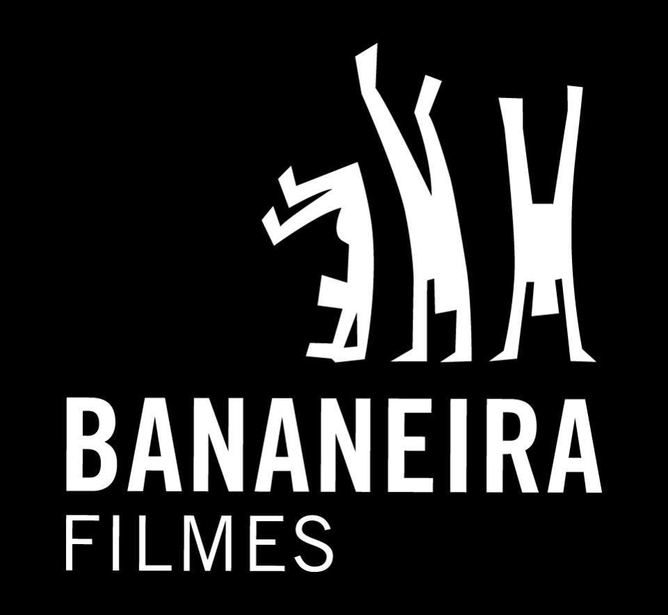 bananeira.jpg
