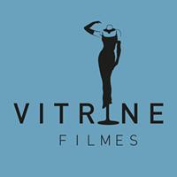 vitrinefilmes.png