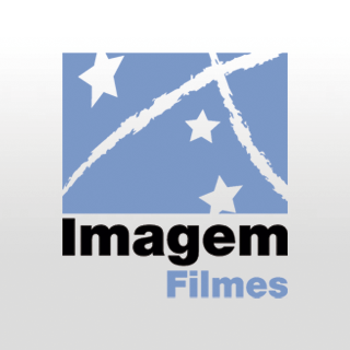imagemlogo.png