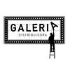 galeria 2.png