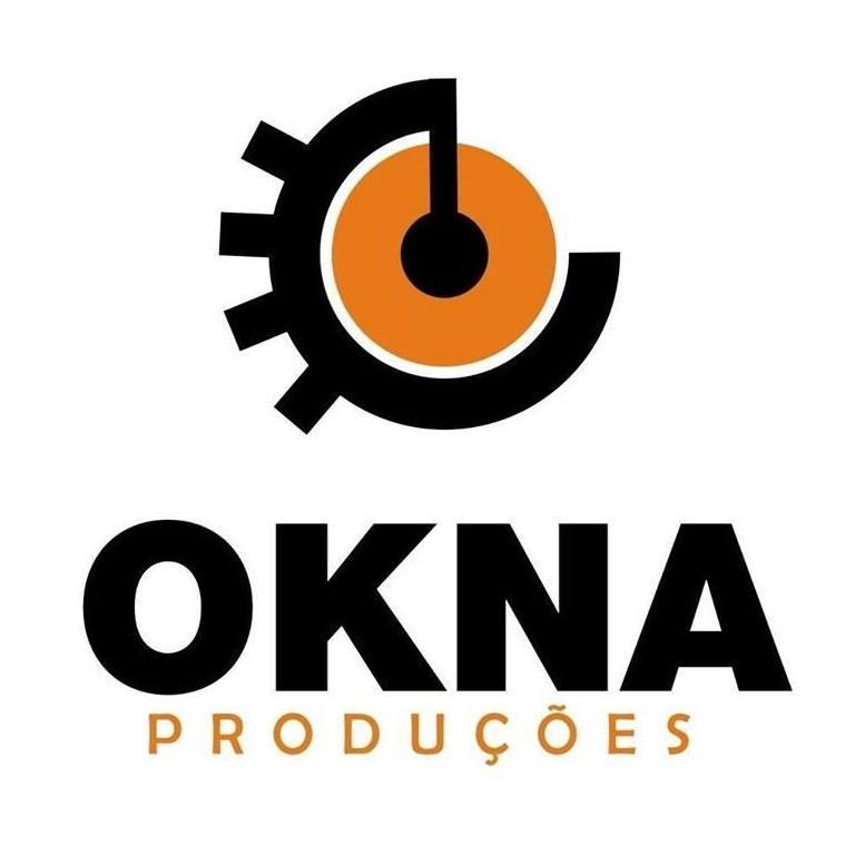 okna_logo.jpg