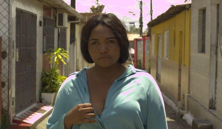 Começam as filmagens de 'SERIAL KELLY', estrelado por Gaby Amarantos