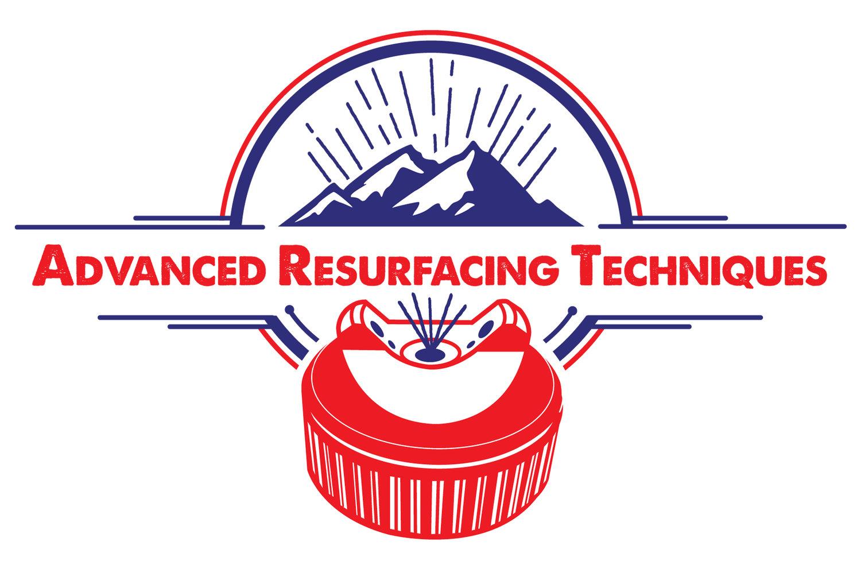 Advanced Resurfacing Techniques