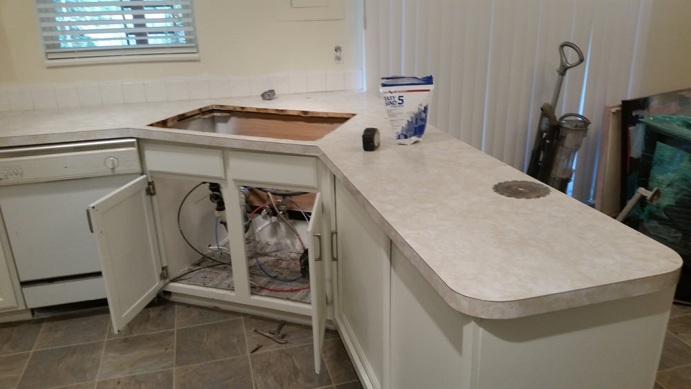 KITCHENREFINISH (3).jpg