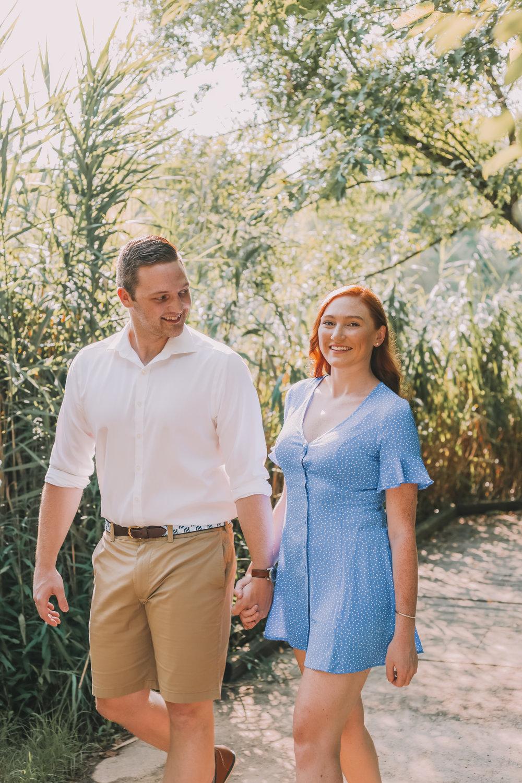 Melissa & Josh (6 of 69).jpg