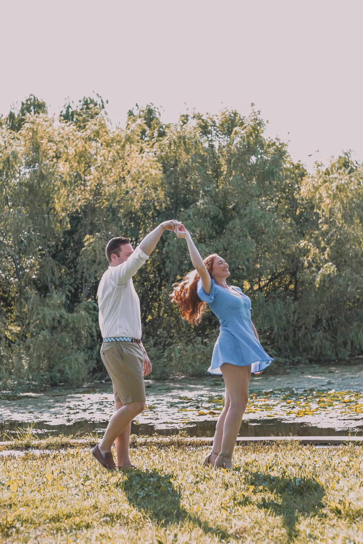 Melissa & Josh (15 of 69).jpg