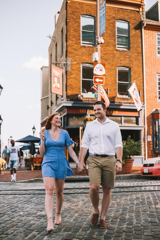 Melissa & Josh (33 of 69).jpg