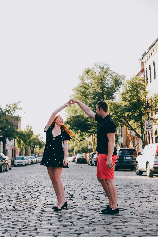 Melissa & Josh (41 of 69).jpg