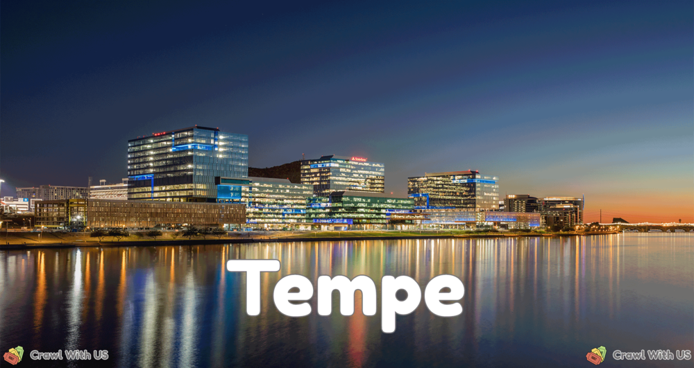 Tempe.png