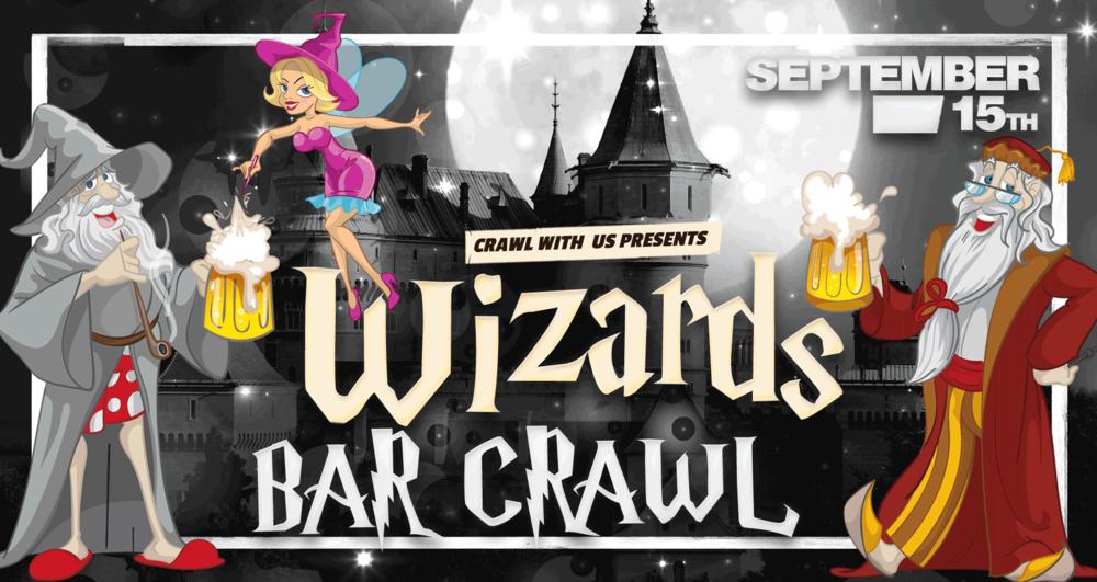 2018-09-15---1920x1020-WizardsBarCrawl.png