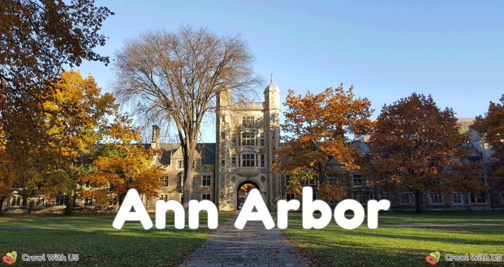 Ann-Arbor.png