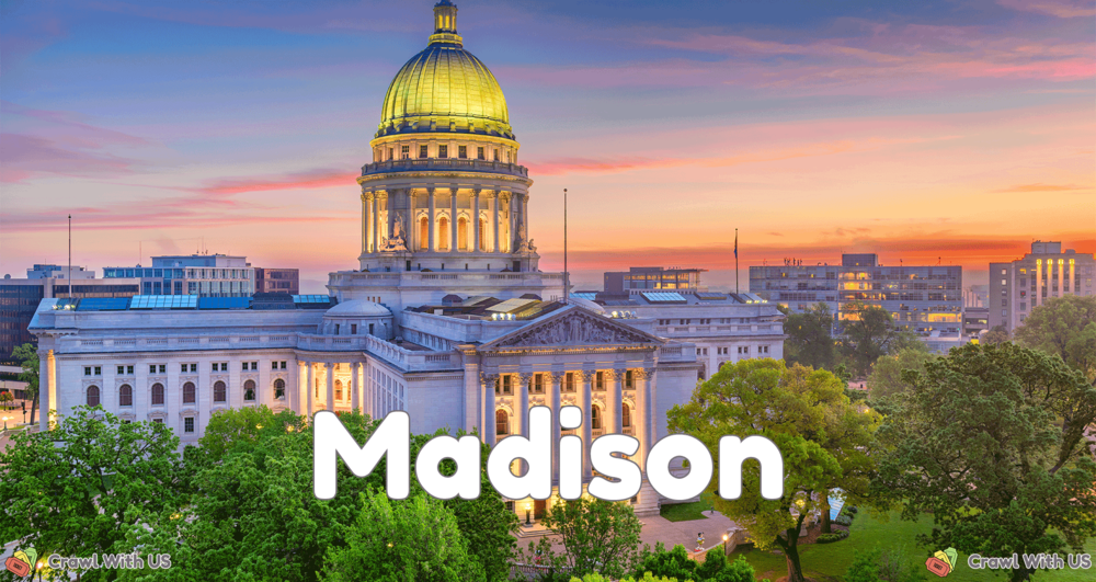 Madison.png