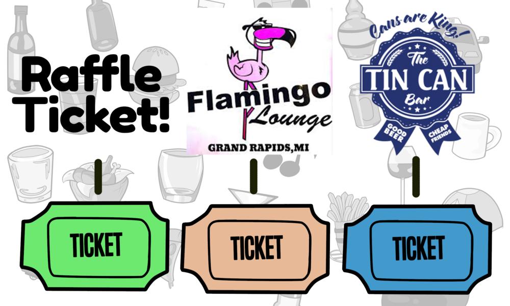 Halloween Bar Ticket Logo - Grand Rapids.png