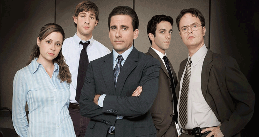 Office-(1920x1020).png