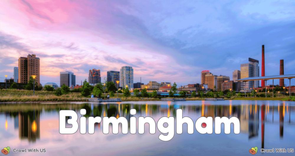 Birmingham.png