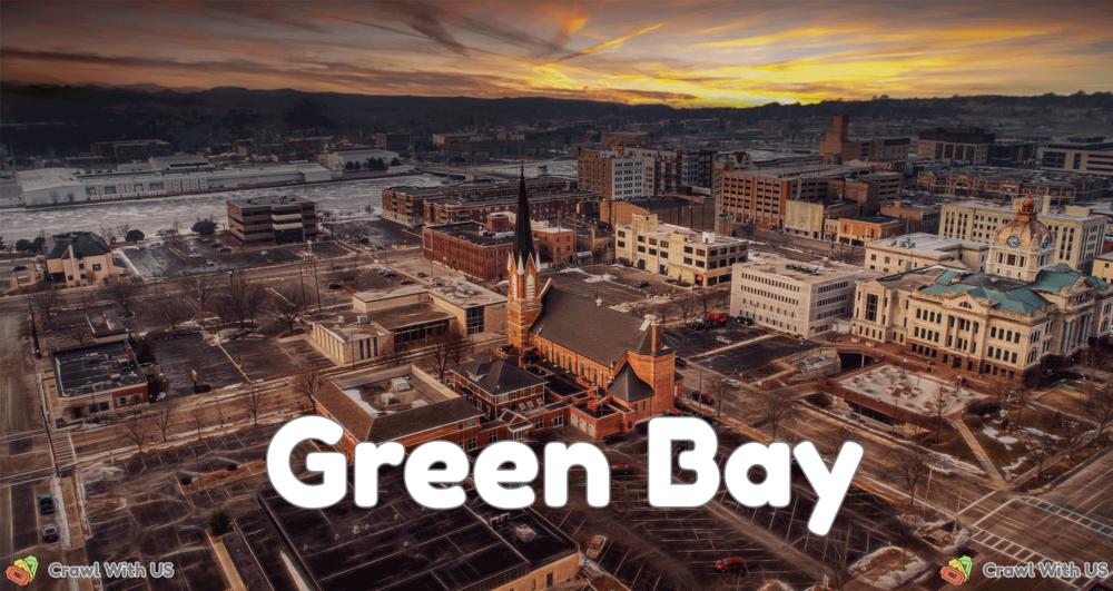 Green-Bay.png