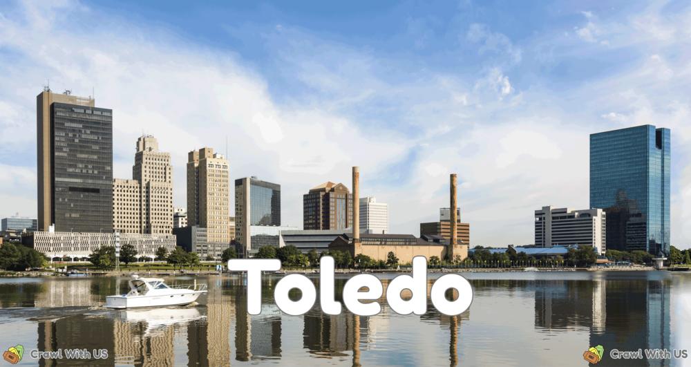 Toledo.png