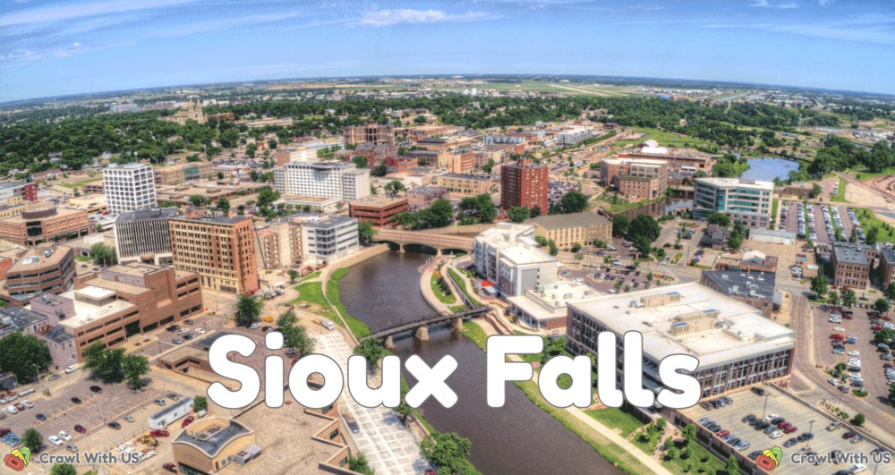 Sioux-Falls.png