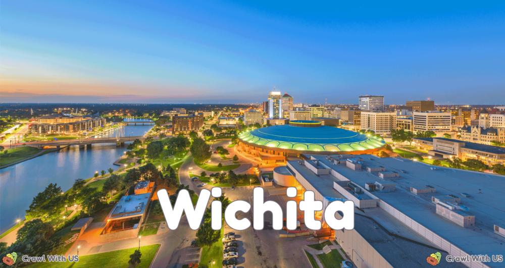 Wichita.png