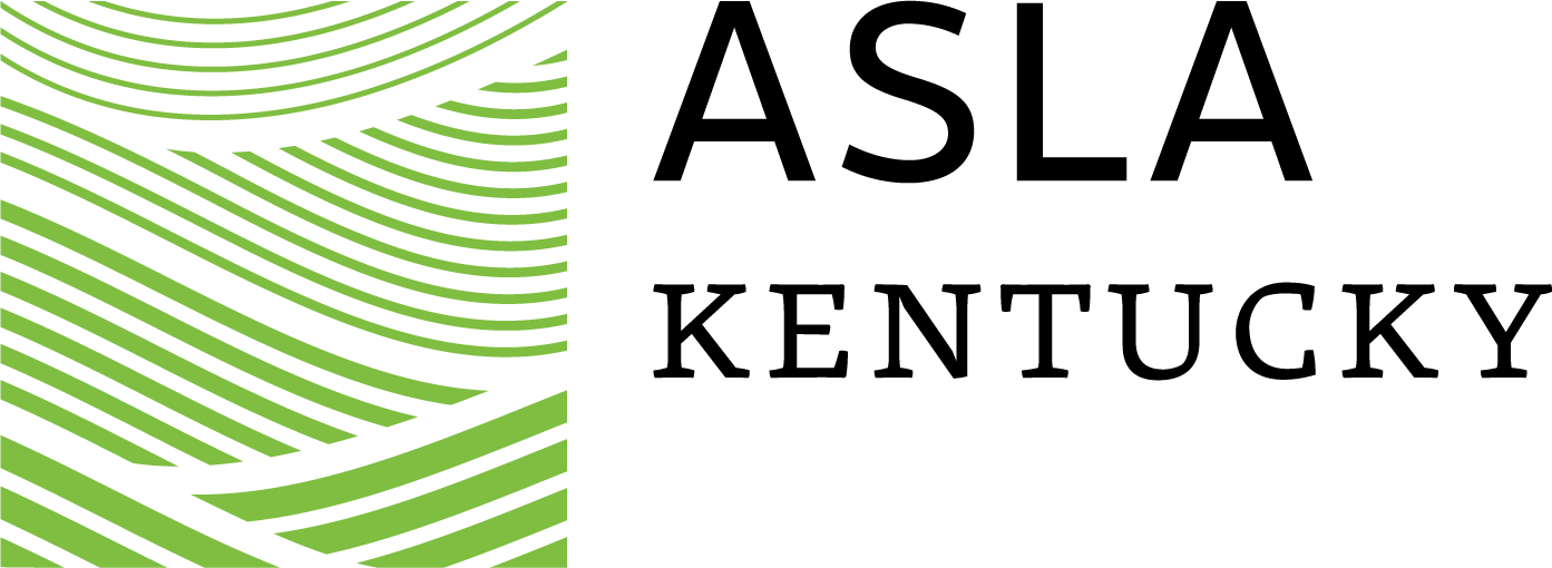 Kentucky Chapter of the American Society of Landscape Architects