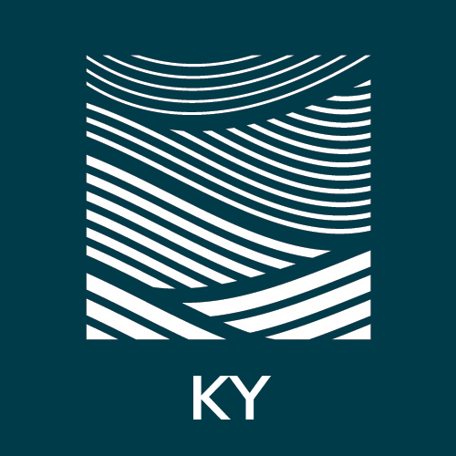 Events — Kentucky Chapter of the American Society of