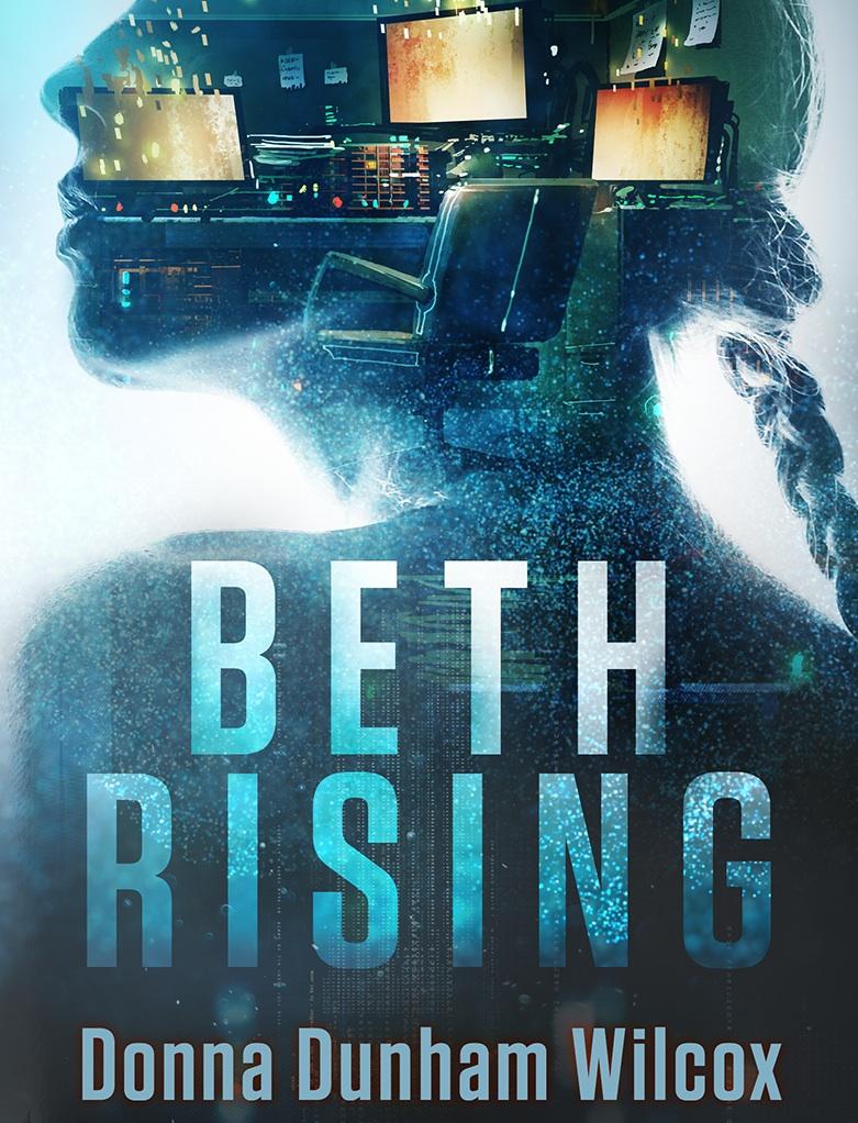 Beth RisingA5.jpg