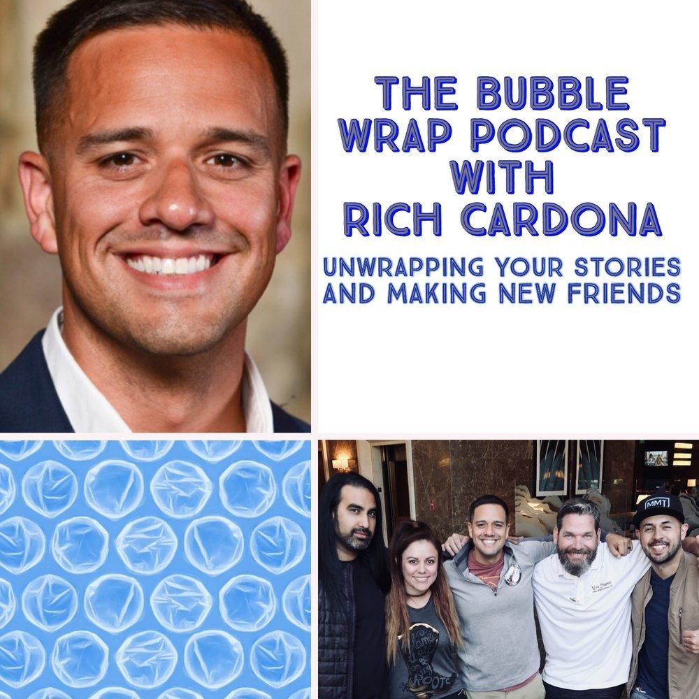 https://itunes.apple.com/us/podcast/bubble-wrap- podcast/id1437917164?mt=2