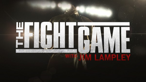 The-Fight-Game-Logo.jpg